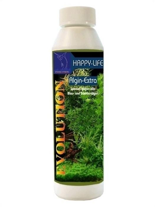 Happy Life Algin Extra 250ml