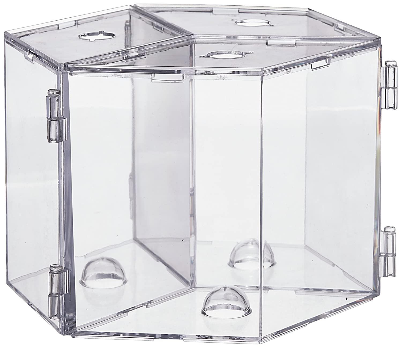 Boyu Mini Betta Akvarium