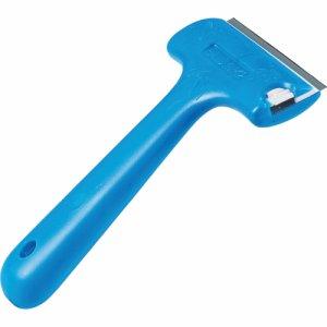 Handy MK2 Aqua