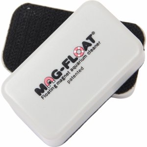 Magfloat Magnetskrape S