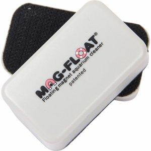 Magfloat Magnetskrape L