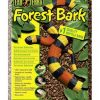 ExoTerra Forest Bark 8,8L