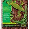ExoTerra Jungle Earth 8,8L