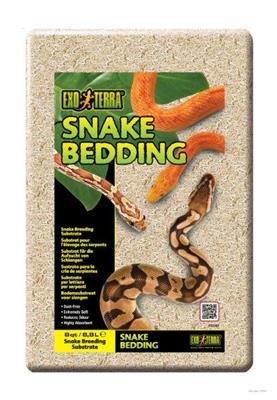 ExoTerra Snakebedding 8,8L