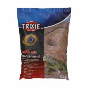 Trixie Terrarie Scapingsand 5kg