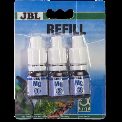 JBL Magnesium/Kalsium Reagens