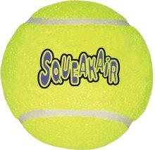 Kong Tennisball 3-pk M