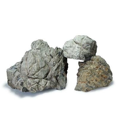 Moss Rock (10-30cm)