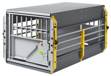 Vario MultiCage DXL