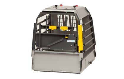 VarioCage Compact SL
