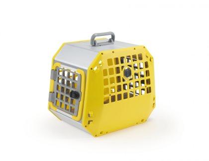 Vario Medium Yellow