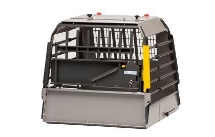 VarioCage Compact SXL