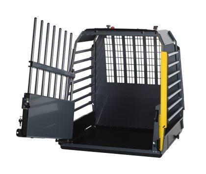 Vario Cage SXXL+