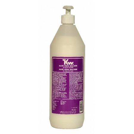 KW Aloe Vera Balsam 1000 ml