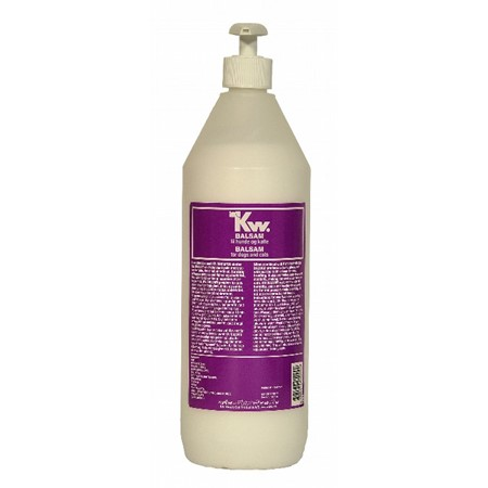 KW Balsam 1000 ml