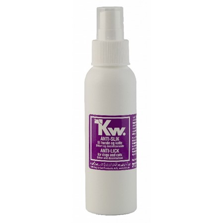 KW Antislikk 100ml