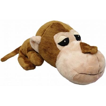KW Hode Ape Stor M/PIP 26 CM
