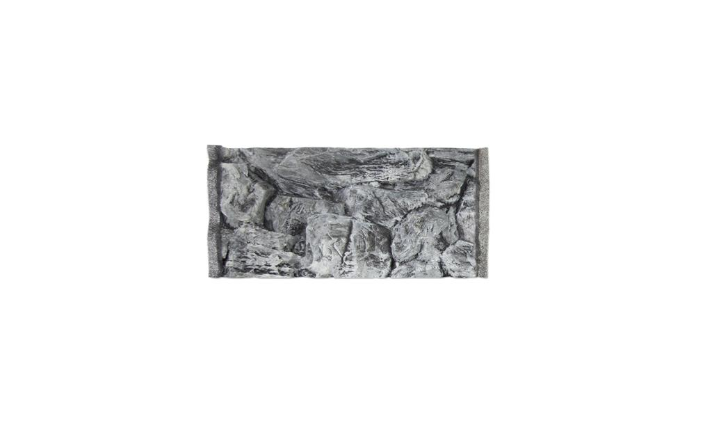 Prestige bakgrunn Rock 60x30cm