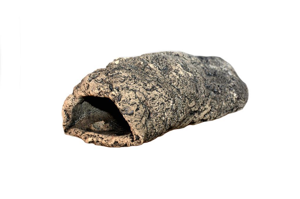 Cavity Stone M 15XØ7,5 CM