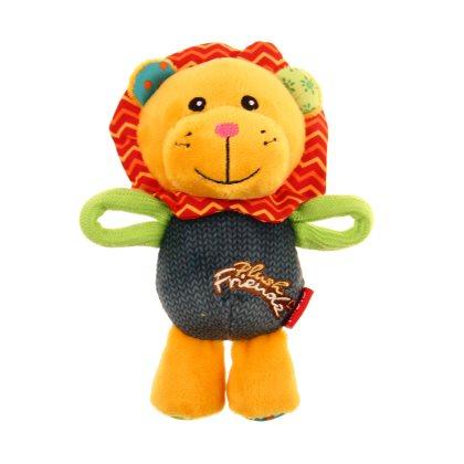 Gigwi Plush Friendz Løve