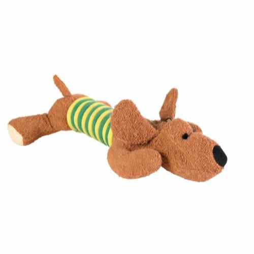 Hund Frotte 28cm