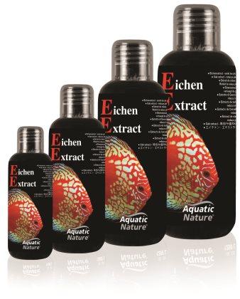 Eichen Extrakt 300ml/6000L
