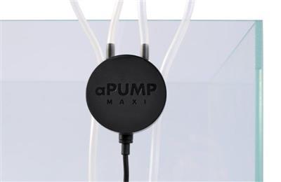 APump Maxi Luftpumpe 200 LTR.
