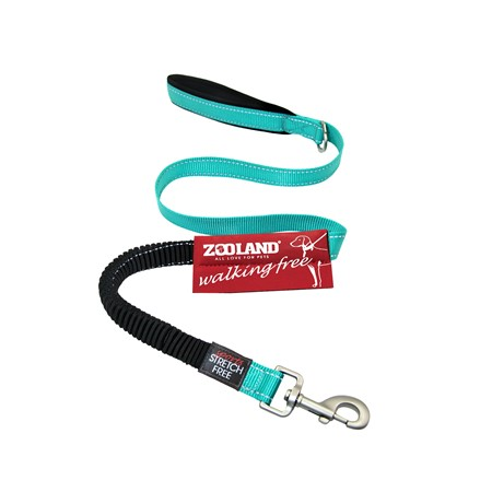 Zooland Kobbel Stretch-free 180cm Sea Green/Grønn