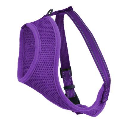 Meshsele Iris Purple XS