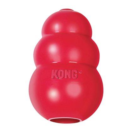 Kong Classic L