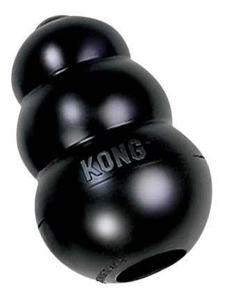 Kong Extreme L