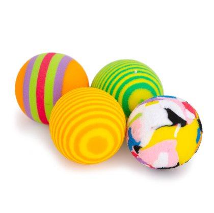 Leke Ball