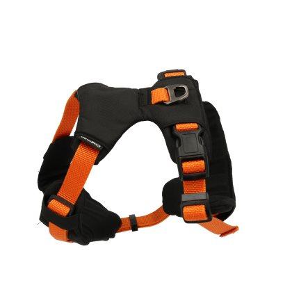 Sportsele Emmi Oransje XL