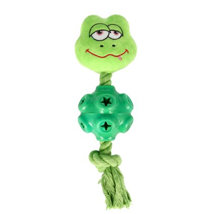 FroggeGum