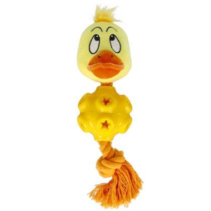 DuckeGum