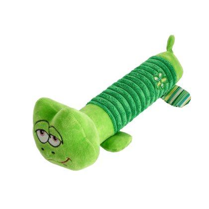 FroggeTub