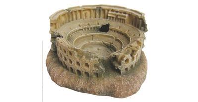 Colosseum 15X14X6,5 CM