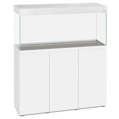 Aquael Optiset Möbel 240 Hvit