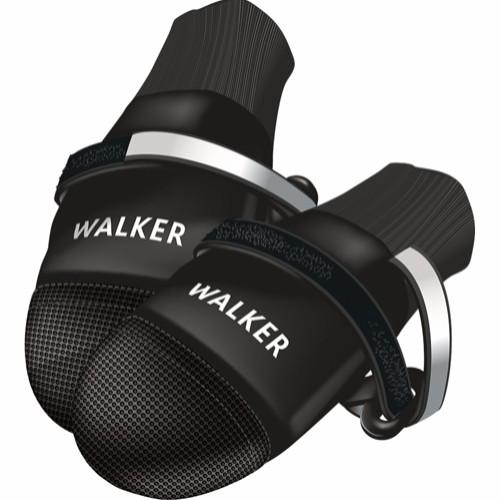 Walker Care Comfort Hundesko L