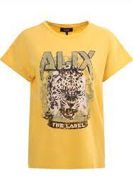 Alix 404