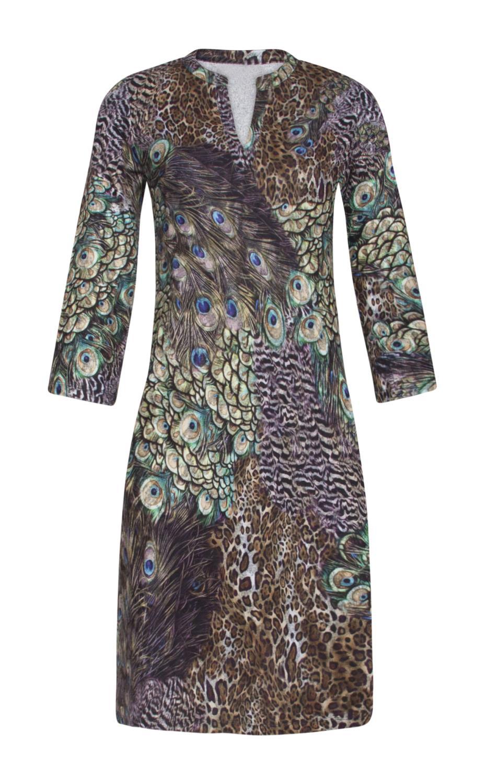 SL kjole