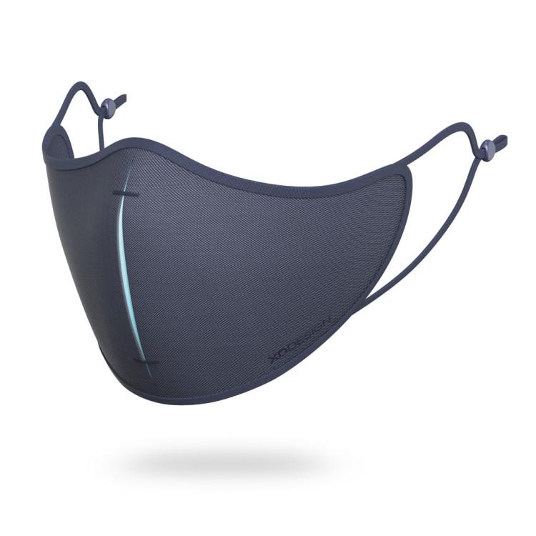 XD Protective Mask Set