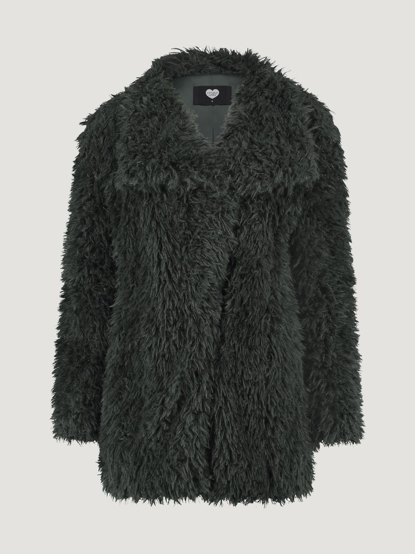 Jacket Jael