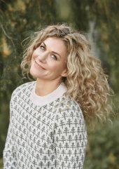 Cecilie Skog, 02-2 trær raglangenser