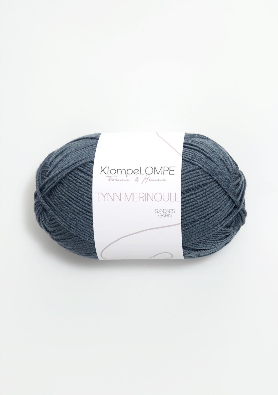 Tynn Merinoull, KlompeLompe, 6571