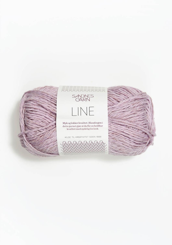 LINE Syrin 4612