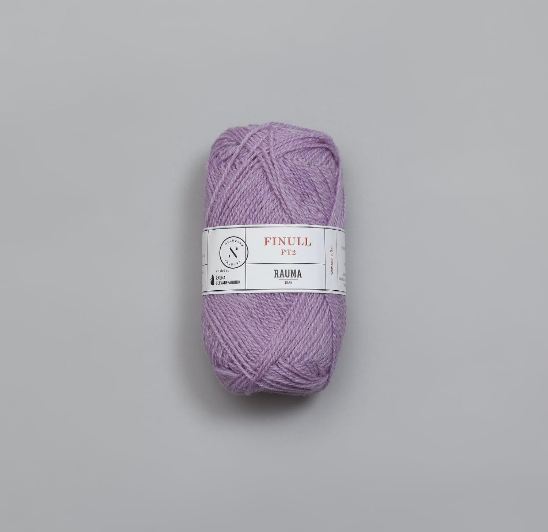 FINULL PT2 Lavendel 471