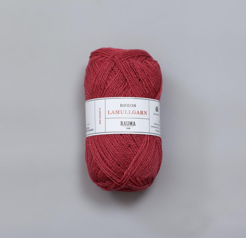 LAMULL Rosa L33