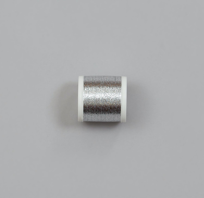 METALLIC Sølv 342