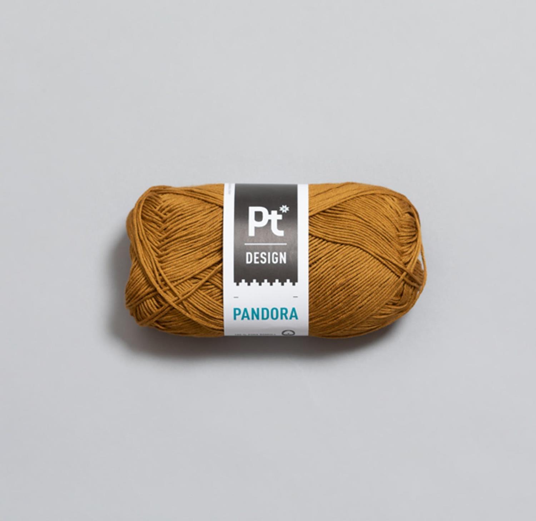 PT PANDORA Oker 308